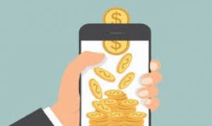 Read more about the article Mobile Banking ไหนดีในปี 2564
